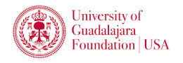 University of Guadalajara Fundation