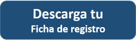 Descarga tu Ficha de registro