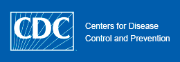 Banner Centers for Disease Control and Prevention